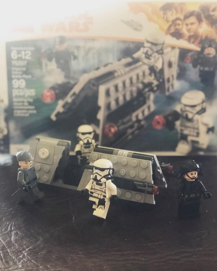 ImperialPatrolTrooper